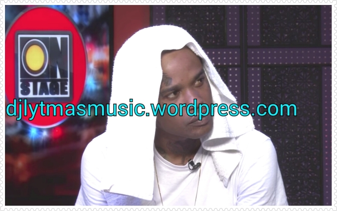 Tommy Lee Sparta Says He Is Bigger Than Alkaline In Dancehall